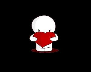 love_me_2-1024x768