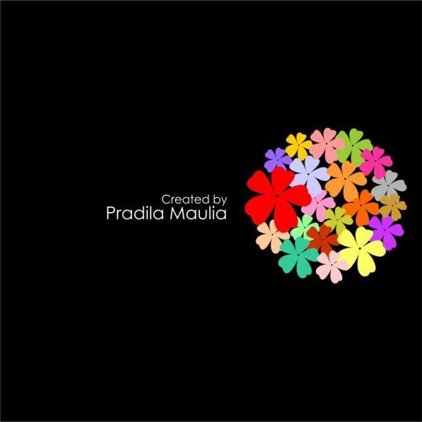 Passion - desain - pradilamaulia.wordpress.com  (1)