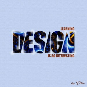 LEARNING DESIGN - Copy