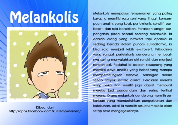 melankolis1
