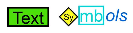 TextSymbols.PNG